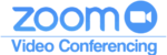 Zoom-Webinar-and-Video-Conferencing-Logo-2