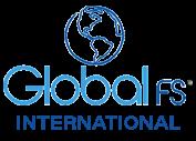 Global FS